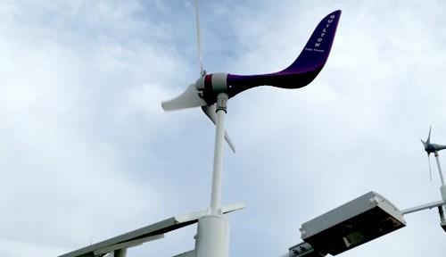 AT657-turbine300x500