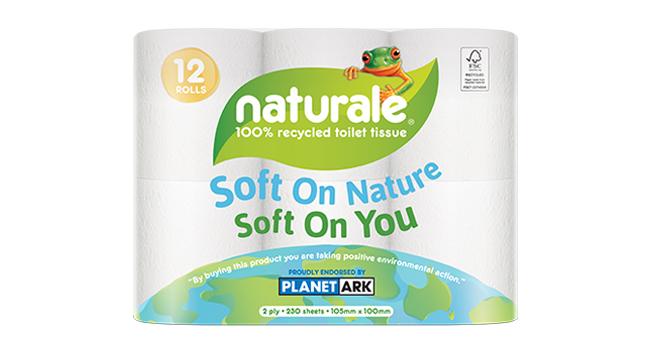 AT1037-Naturale-ToiletTissue12Pk-650x350