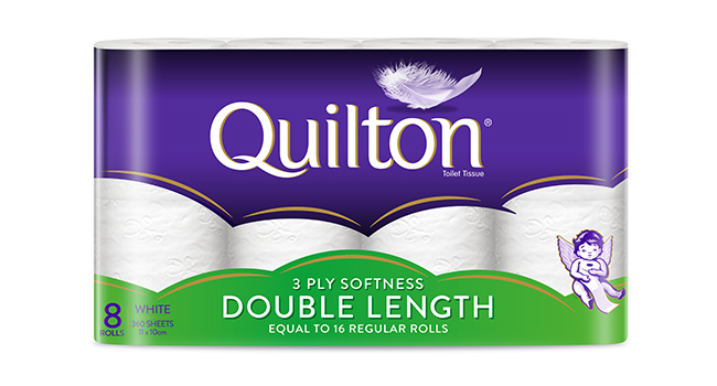 AT1037-Quilton-DoubleLength-650x350