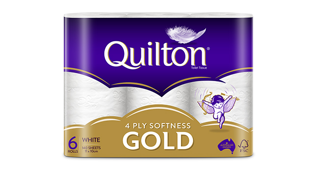 AT1037-Quilton-Gold-650x350