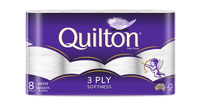 AT1037-Quilton-Regular-650x350
