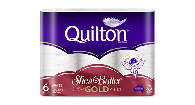 AT1037-Quilton-SheaButter-650x350