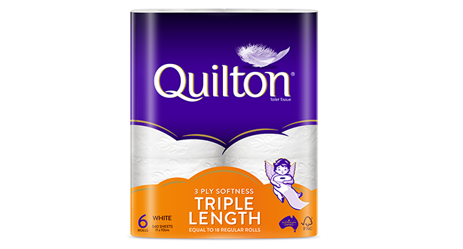 AT1037-Quilton-TripleLength-650x350