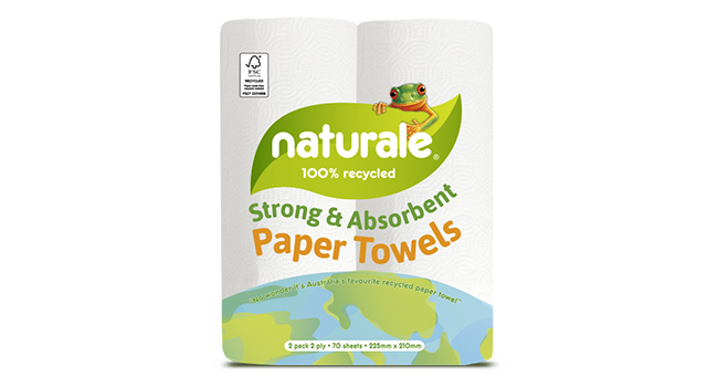 AT1168 Naturale-WebPackShot-650x350-PaperTowel