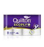 Quilton3