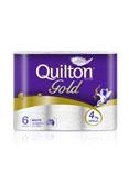 Quilton4