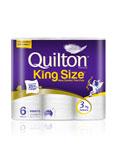 Quilton5