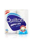 Quilton7