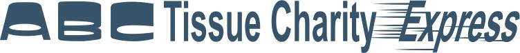 ABC_CharityExpress_logo.pdf