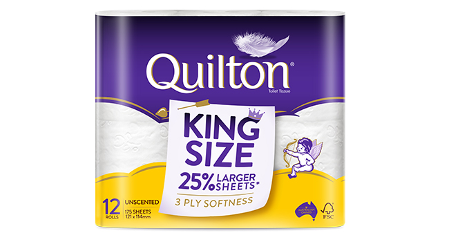 AT1037-Quilton-KingSize-650x350