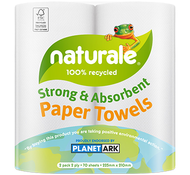 NEW-naturale-Papertowel12