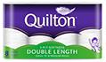 Quilton Double Length