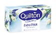 Quilton Facial Tissues