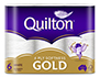 Quilton Gold