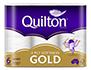 Quilton Gold