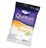 Quilton Moist Wipes