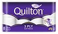 Quilton Regular